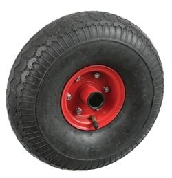 1033_Hjul