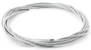 1040_Wire (1)
