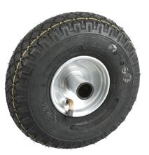 1060-hjul