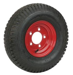 1063_hjul