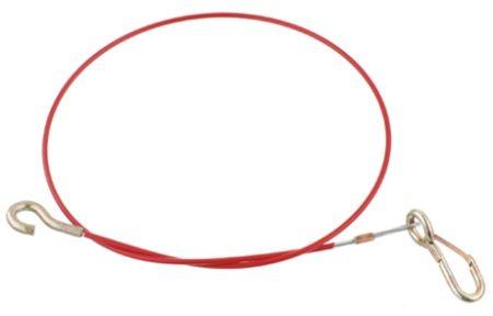 1103_wire