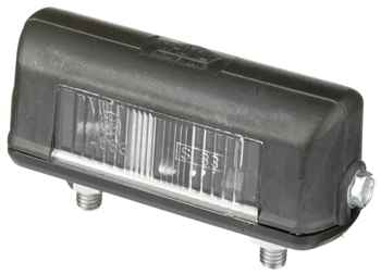 1171_skyltlampa