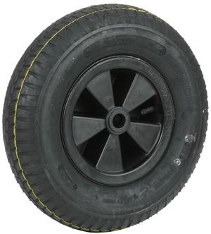 1222_hjul
