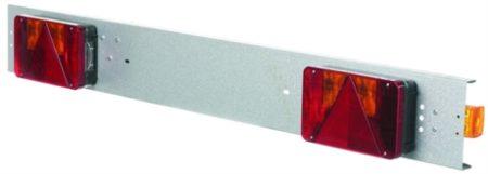 1241-Ljusramp-501B