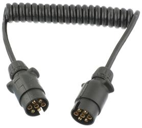 1391_kabel