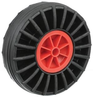 1518_hjul