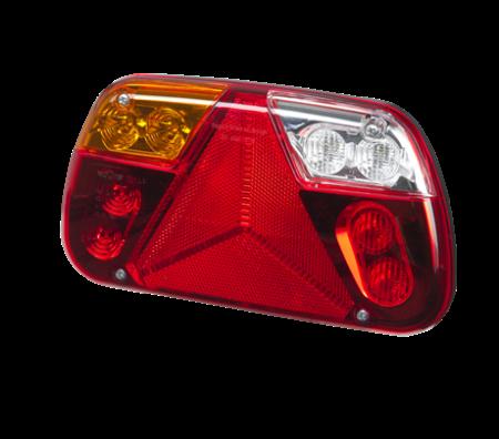 1582–1583-Baklampa-LED