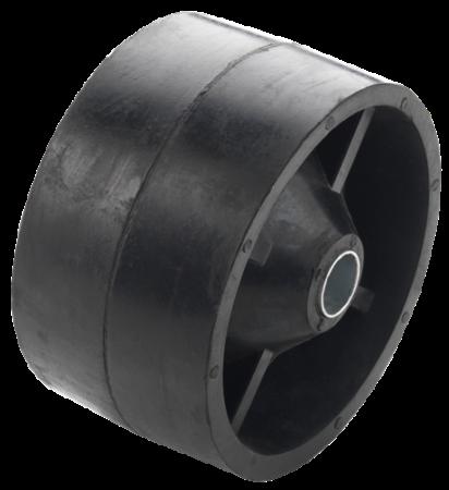 1619-Wobler-Dia-140mm