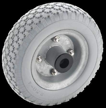 1621-Massivt-hjul-grå–plåtfälg-20mm