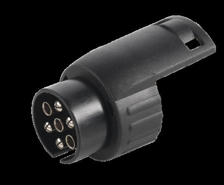 1642-Adapter-7-13