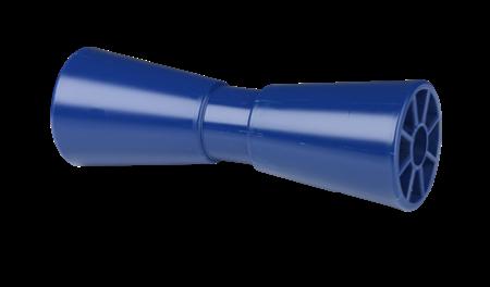 1650-Kölrulle-blå-300