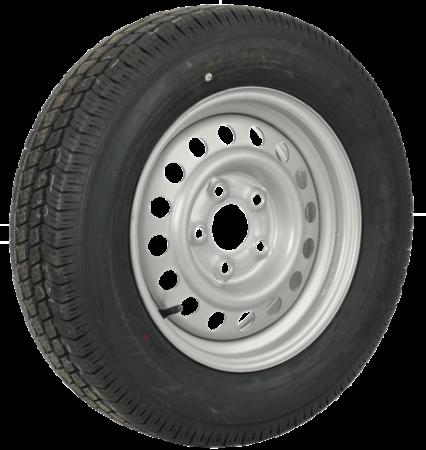 1670-hjul