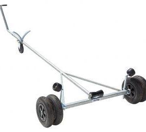 ht400-huvudbild-o-nb-hjul