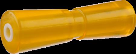 kölrulle300mm-1731