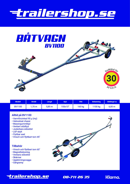 BV1100