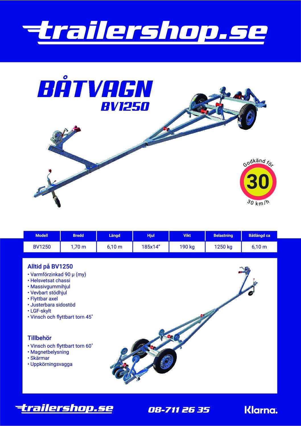 BV1250