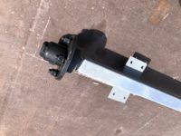 1135 Axel BV-1300 1500